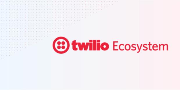 Glance Cobrowse with 1-Click Connect™ Integration Designed for Twilio Flex - Twilio