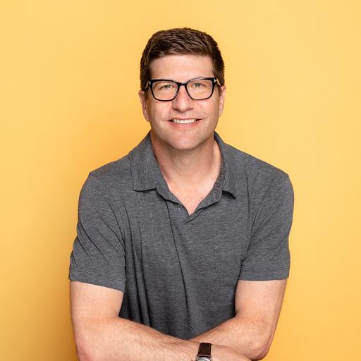 Matt Kresch