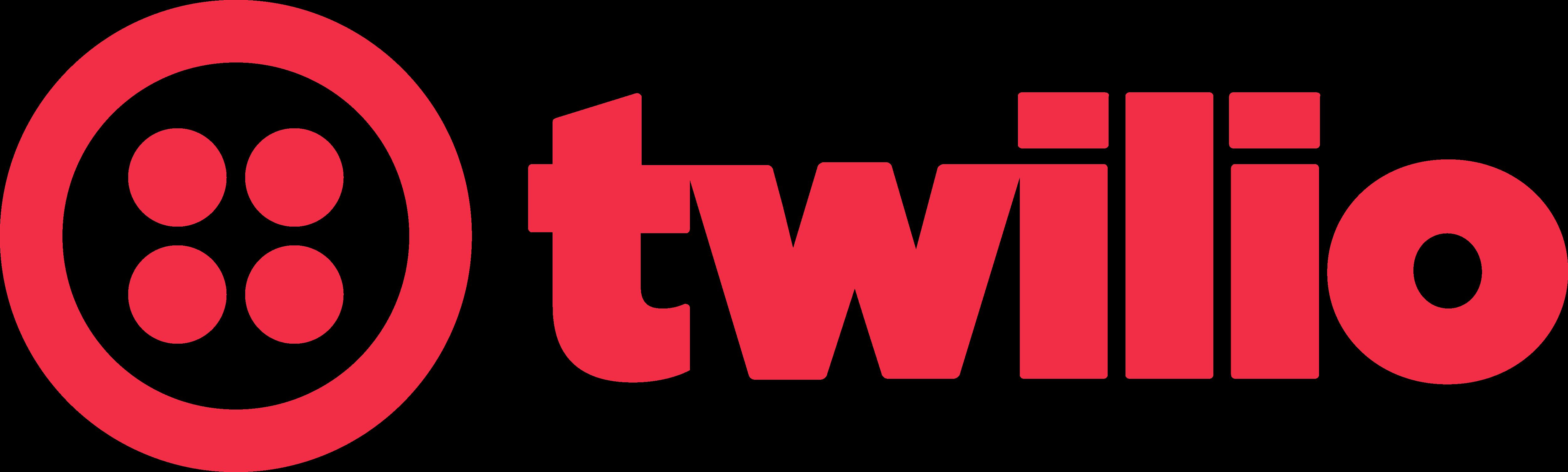 Twilio Heightened Awareness Period for U.S. Elections - Twilio