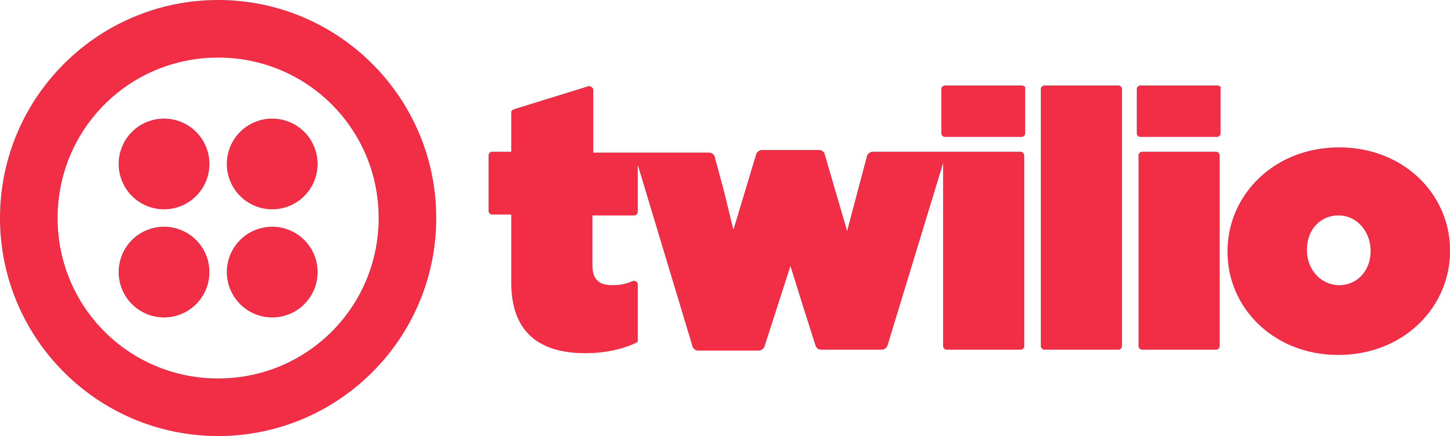 U.S. Messaging Policy & Guidelines Enforcement to Ensure Higher Deliverability - Twilio