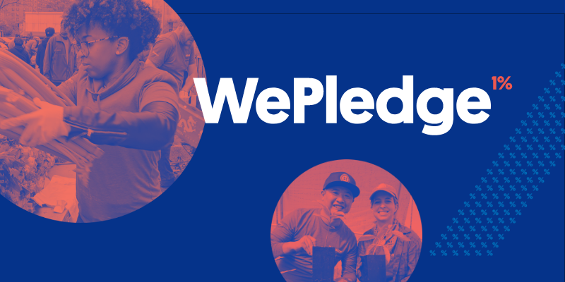 WePledge 1% February Cause of the Month: 3 Ways to Support Racial Equity - Twilio