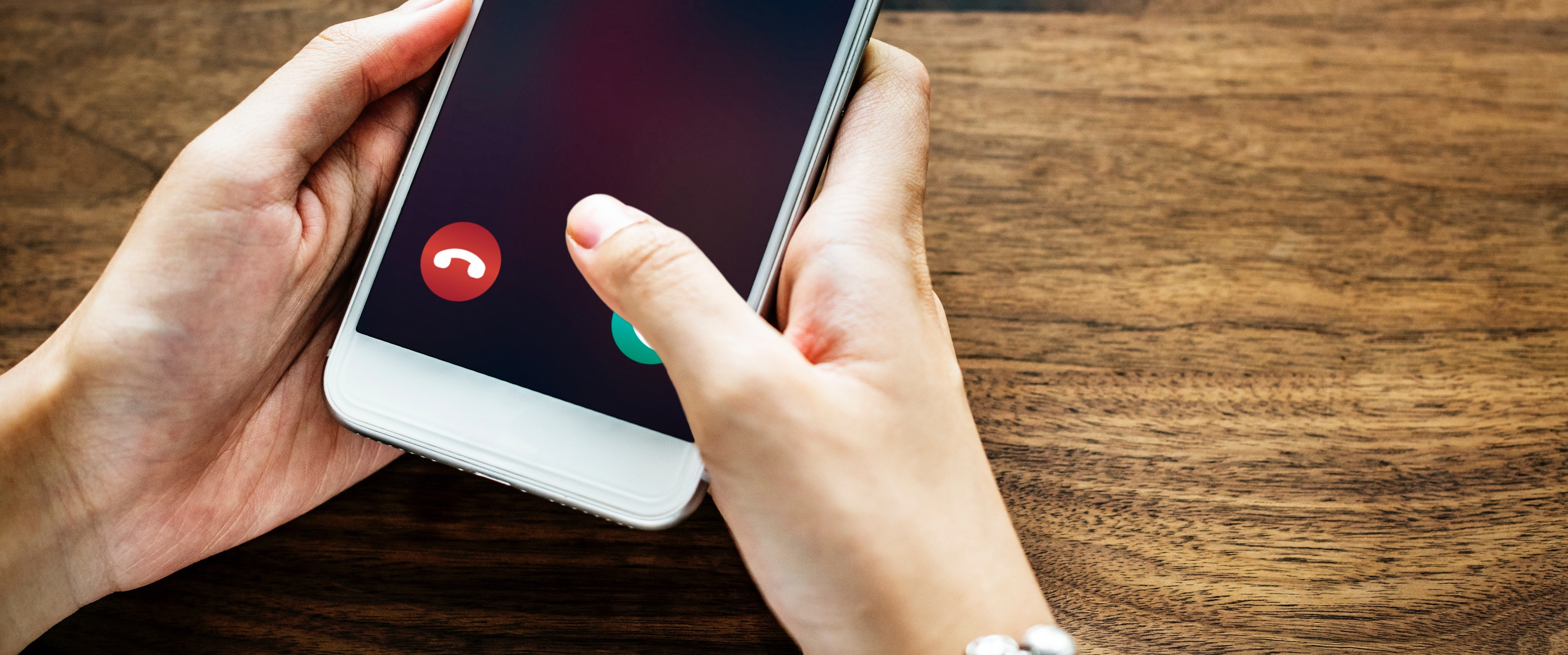 Who's Calling? How to Identify a Phone Number Carrier with Twilio Lookup -  Twilio