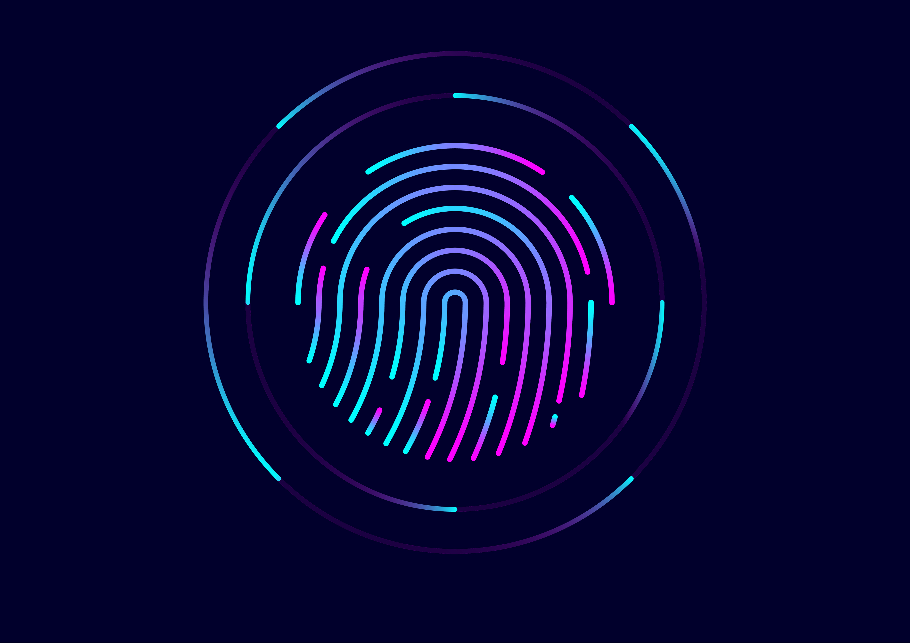7 Best Practices to Protect Your Twilio SendGrid Account and Sending - Twilio