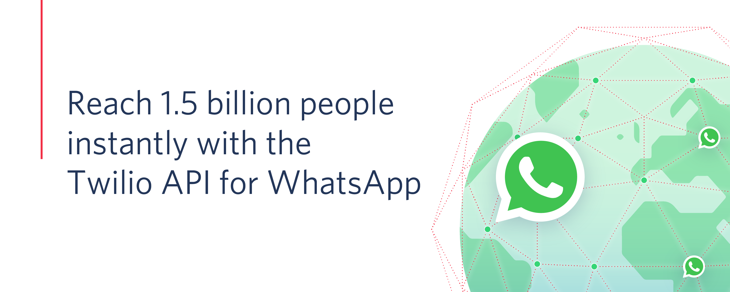 Abstraction Orchestration Integrating The Whatsapp Business Api Twilio